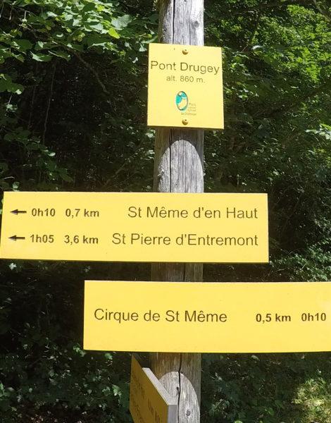 cirque-de-Saint-même